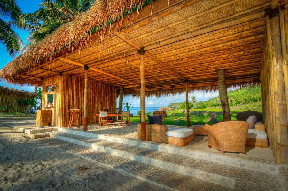nihiwatu hotel indonesia